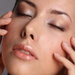 Kompetencja, elegancja i dyskrecja – walory trafnego gabinetu kosmetycznego