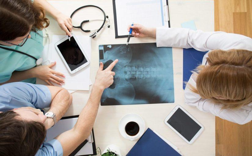 Lecznie u osteopaty to leczenie niekonwencjonalna ,które prędko się ewoluuje i wspiera z kłopotami zdrowotnymi w odziałe w Krakowie.